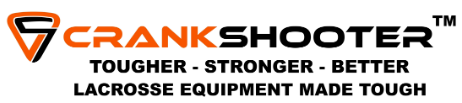 Crankshooter Discount Codes