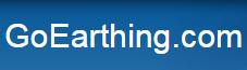 Earthing.com Coupon