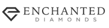 Enchanted Diamonds Promo Code