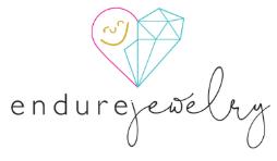 Endure Jewelry