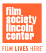 Film Society Of Lincoln Center Promo Code