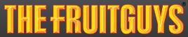 Fruitguys Coupon