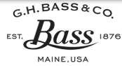 Gh Bass free shipping coupons