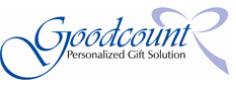 Goodcount