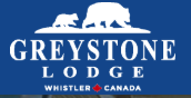 Greystone Lodge Promo Code