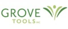 Grove promo code