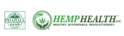 Hemp Health Coupon Code