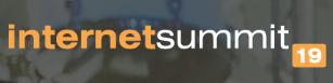 Internet Summit Promo Code