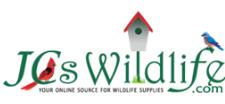 Jcs Wildlife Coupon Code