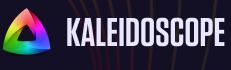 Kaleidoscope free shipping coupons