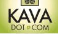 Kava.com Coupon