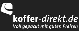 Koffer Direkt promo code