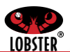 Lobster Sports Coupon