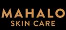 Mahalo Skin Care Coupon Code
