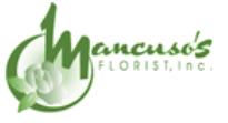 Mancuso's Florist
