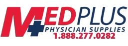 Medplus Physician Supplies Coupon
