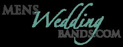 Mens Wedding Bands black friday deals