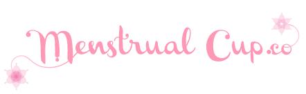 Menstrual Cup promo code