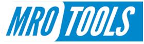 MRO Tools free shipping coupons