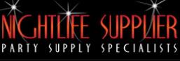 Nightlife Supplier