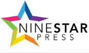 Ninestars Coupon Code