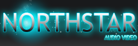 Northstar Promo Code
