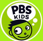 PBS KIDS promo code