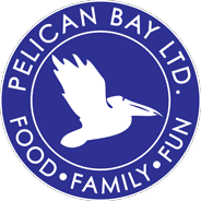 Pelican Bay Ltd Coupon Code