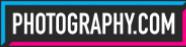 Photography promo code