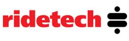 Ridetech free shipping coupons