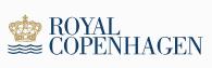 Royal Copenhagen promo code