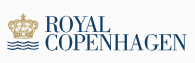 Royal Copenhagen free shipping coupons