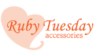 Ruby Tuesday free shipping coupons