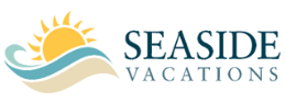 Seaside Vacations Promo Code