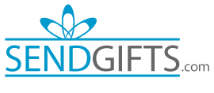 SendGifts free shipping coupons