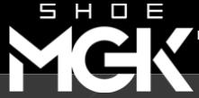 Shoe MGK promo code