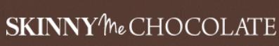 SkinnyMe Chocolate Promo Code