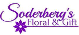 Soderberg Florist Coupon