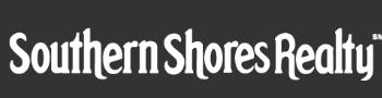 Southern Shores Promo Code