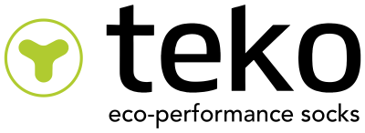 Teko Socks Discount Code