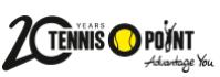 Tennis Point.com