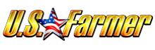 USFarmer.com
