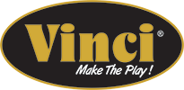 Vinci promo code