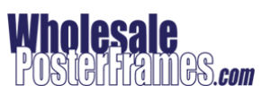 Wholesale Poster Frames Coupon Code