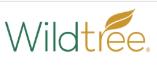 Wildtree promo code