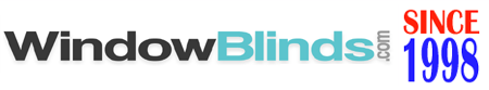 Window Blinds promo code