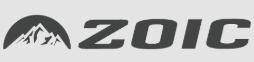 Zoic Coupon Code