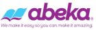 Abeka Promo Code