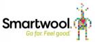 SmartWool promo code