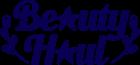 BEAUTYHAULINDO Promo Codes